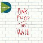 Pink Floyd - The Wall (Remastered) CD1