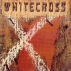 Whitecross - Whitecross