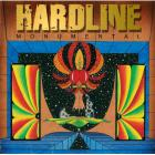 Hardline - Monumental