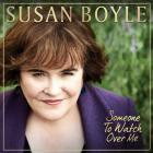 Susan Boyle - Someone To Watch Over Me