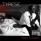 Tyrese - Open Invitation