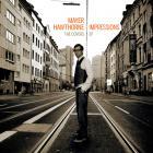 Mayer Hawthorne - Impressions (EP)