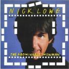 Nick Lowe - The Abominable Showman