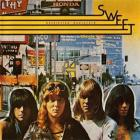 Sweet - Desolation Boulevard (U.S. Edition)