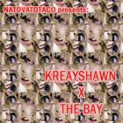 Kreayshawn X The Bay