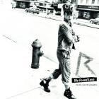 Rihanna - We Found Love (CDS)