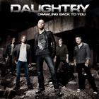 Daughtry - Crawling Back To You (CDS)