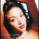 Chante Moore - Precious