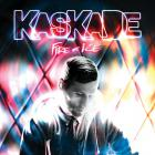 Kaskade - Fire & Ice (Deluxe Edition) CD1