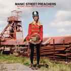 Manic Street Preachers - National Treasures: The Complete Singles CD1