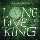 Long Live The King (EP)