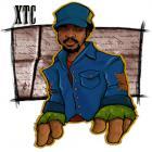 Anthony Hamilton - XTC
