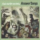 Answer Songs