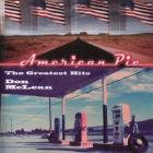 Don McLean - American Pie: The Greatest Hits