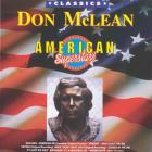 Don McLean - Classics