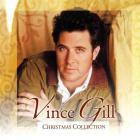 Christmas Collection CD1