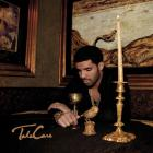 Drake - Take Care (Deluxe Edition)