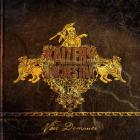 Kaizers Orchestra - Våre Demoner