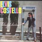 Elvis Costello - Taking Liberties