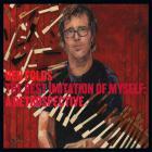 Ben Folds - The Best Imitation Of Myself: A Retrospective CD3