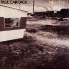 Paul Carrack - The Nightbird