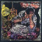 Big Big Train - Far Skies Deep Time (EP)