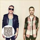 Macklemore & Ryan Lewis - Vs. Redux