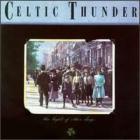 Celtic Thunder - The Light Of Other Days
