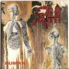 Death - Human (2009 Remastered)
