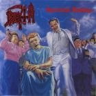 Death - Spiritual Healing (2008 Remastered)