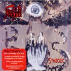 Death - Symbolic (2008 Remastered)