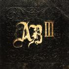 Alter Bridge - AB III (US Edition)