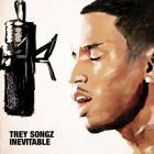 Trey Songz - Inevitable (EP)
