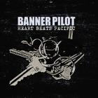 Banner Pilot - Heart Beats Pacific
