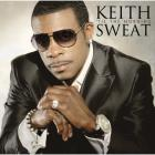 Keith Sweat - Til The Morning