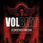 Volbeat - Live From Beyond  Above Heaven