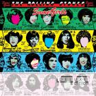 The Rolling Stones - Some Girls (Deluxe Expanded Edition) CD2