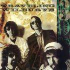 The Traveling Wilburys - The Traveling Wilburys Vol.3
