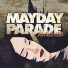 Mayday Parade - Valdosta