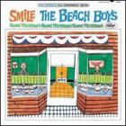 The Beach Boys - The Smile Sessions (Box Set Edition) CD1