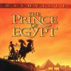 Hans Zimmer - The Prince Of Egypt (Expanded Edition) CD1