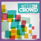 We Are The In Crowd - Guaranteed To Disagree (EP)