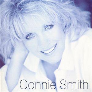 Connie Smith 1998