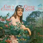 CONNIE SMITH - Cute N Country