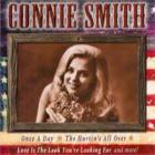 CONNIE SMITH - All American Country