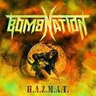 H.A.Z.M.A.T.