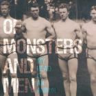 Of Monsters And Men - My Head Is An Animal