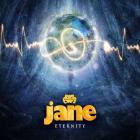 Jane - Eternity