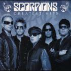 Scorpions - Greatest Hits CD1