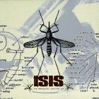 Isis - The Mosquito Control (EP)